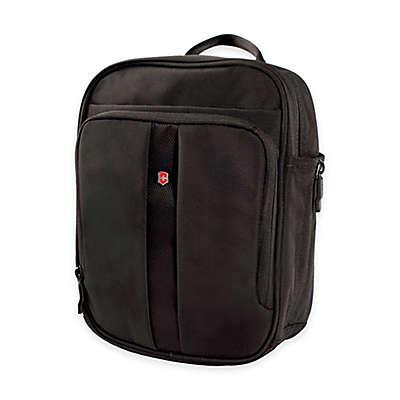 Victorinox® Over-the-Shoulder Tote in Black