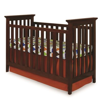 Imagio Baby By Westwood Design Summit Park 3 In 1