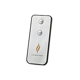 Luminara™ Candle Remote