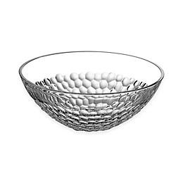 Orrefors Pearl 11-Inch Bowl
