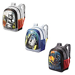 Disney® Star Wars™ Backpack from American Tourister®