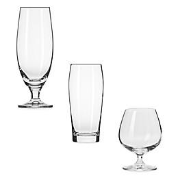 Krosno Norm Drinkware Collection