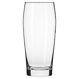 Krosno Norm Beer Glasses (Set of 6)