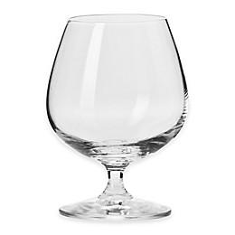 Krosno Norm Stout Beer Glasses (Set of 6)