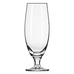 Krosno Norm Pilsner Beer Glasses (Set of 6)