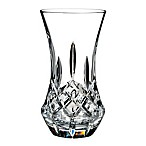 Waterford® Giftology 6-Inch Lismore Bon Bon Vase