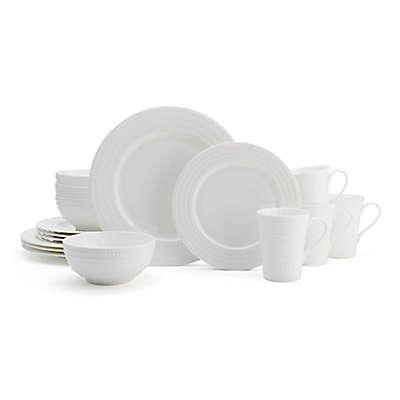 Mikasa® Nellie 16-Piece Dinnerware Set