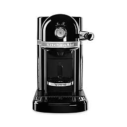 Nespresso® by Kitchenaid®