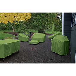 Classic Accessories® Sodo Patio Furniture Cover Collection