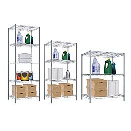 Home Basics® Wire Shelf
