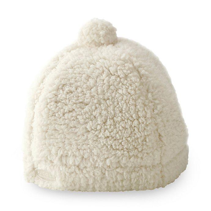 Alternate image 1 for JJ Cole® BundleMe® Toddler Hat 6 to 12 Months