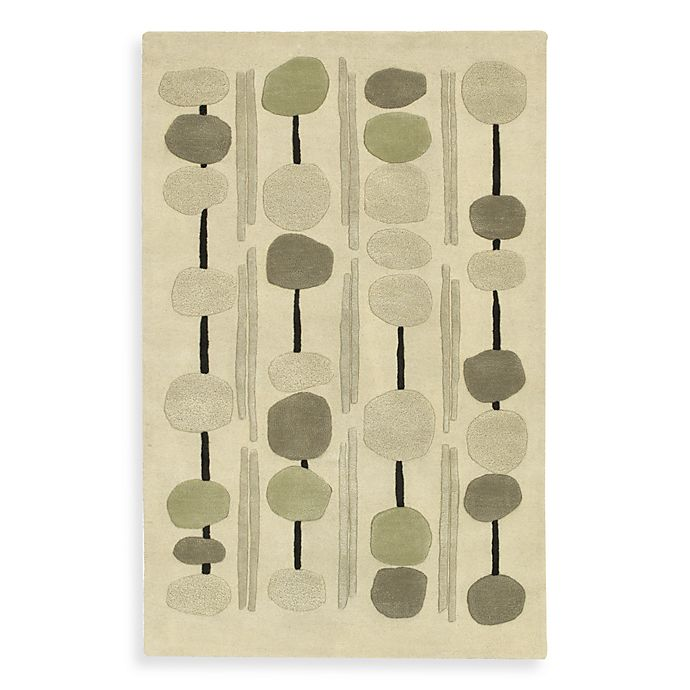 Bed Bath And Beyond Area Rugs Roselawnlutheran Earth Tone: Bed Bath And Beyond Canada