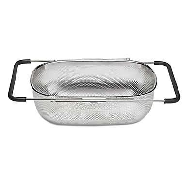 Cuisinart® Over the Sink 7 qt. Colander