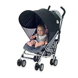 Protect-a-Bub™ Black UPF 50+ Sunshade