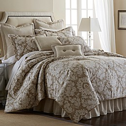 Sherry Kline Florentine Comforter Set