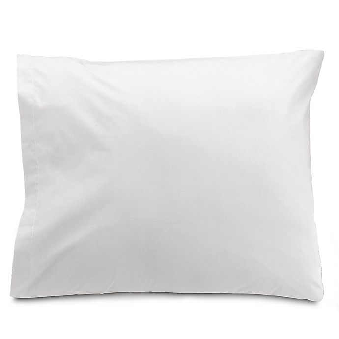 Alternate image 1 for European Square Pillow Protector