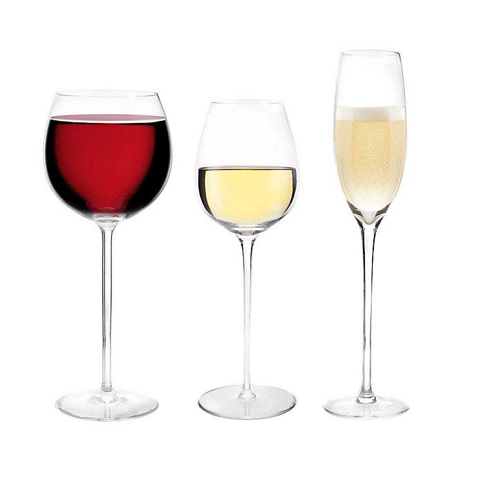 Alternate image 1 for Olivia & Oliver® Madison Wine & Bar Collection