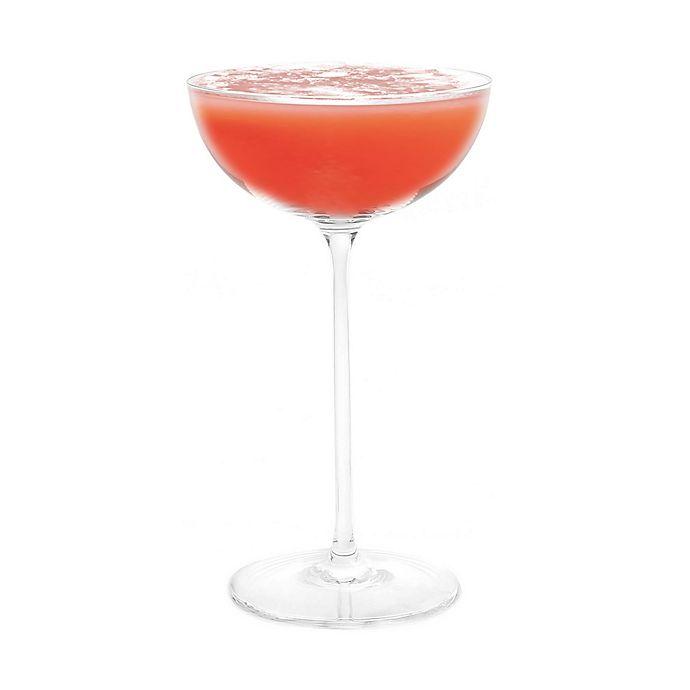 Alternate image 1 for Olivia & Oliver™ Madison Cocktail Glasses (Set of 4)