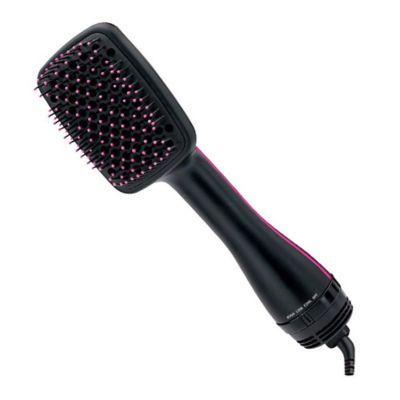 RevlonR One Step Hair Dryer And Styler