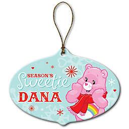 Care Bears™ Cheer Bear Christmas Ornament