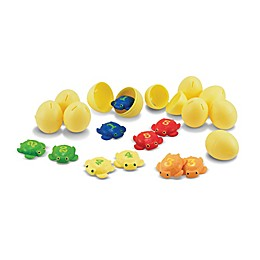 Melissa and Doug Taffy Turtle Catch and Hatch Pool Toy