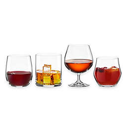 Lenox® Tuscany Classics® Whiskey Tasting Set (Set of 4)