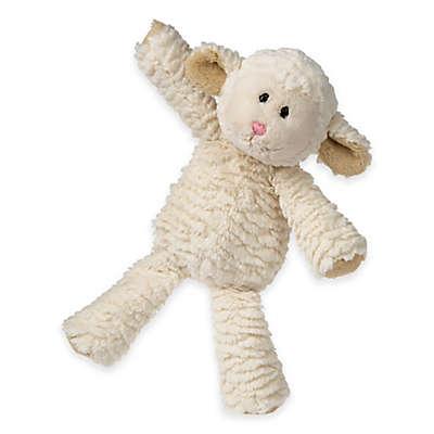 Mary Meyer® Marshmallow Lamb in White