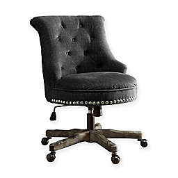 Regan Office Chair
