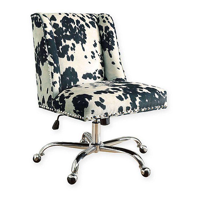Alternate image 1 for Draper Office Chair
