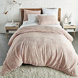 Donna Sharp Leon 3-Piece Comforter Set