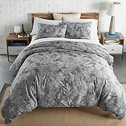Your Lifestyle by Donna Sharp Granda 3-Piece Comforter Set