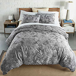 Your Lifestyle by Donna Sharp Granda 3-Piece Comforter Set