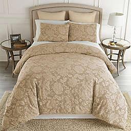 Your Lifestyle by Donna Sharp Amadora 3-Piece Comforter Set