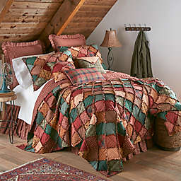 Donna Sharp® Campfire Bedding Collection