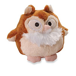 Charming Pet® Howling Hoots™ Dog Toy