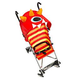 Cosco® Character Umbrella Stroller in Monster Elliot