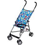 Cosco® Umbrella Stroller in Pirate Life for Me