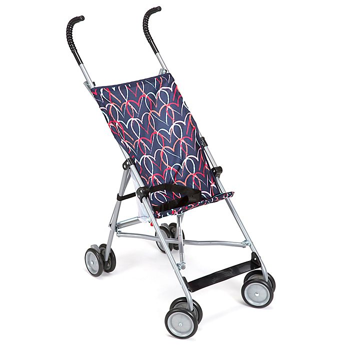 Alternate image 1 for Cosco® Juvenile Umbrella Stroller