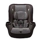 Cosco® Comfy Convertible Car Seat in Heather Granite