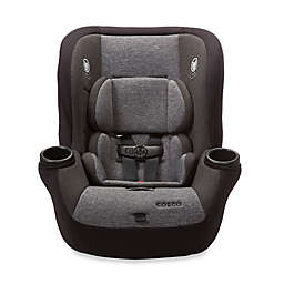 Cosco® Comfy Convertible Car Seat in Heather Granite