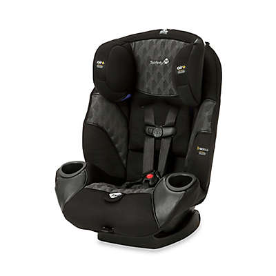 Safety 1st® Elite EX 100 Air Plus 3-in-1 Convertible Car Seat in Elian
