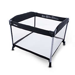 Joovy® New Room2™ Playard in Black