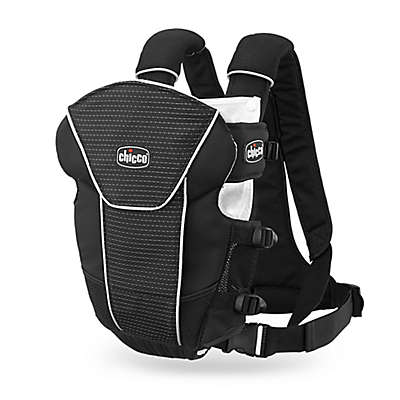 Chicco® UltraSoft® Baby Carrier in Genesis
