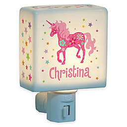 Unicorn Nightlight
