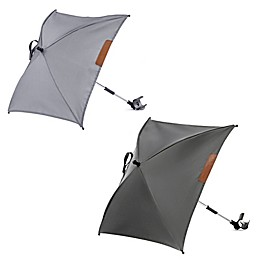 Mutsy Igo Urban Nomad Stroller Umbrella