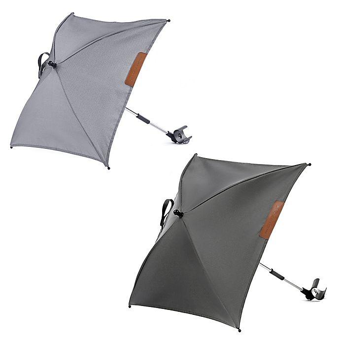 Alternate image 1 for Mutsy Igo Urban Nomad Stroller Umbrella