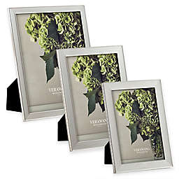 Vera Wang Wedgwood® With Love Nouveau Picture Frame