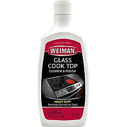 Weiman® 20 Oz. Glass Cook Top Cleaner