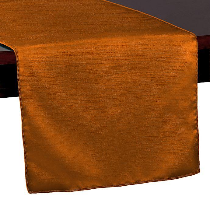 Alternate image 1 for Majestic Table Runner