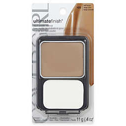 CoverGirl® Ultimate Finish Liquid Powder Makeup in Buff Beige
